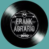 Spa In Disco Club - Forever More #045 - FRANK AGRARIO