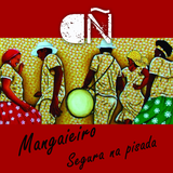 Mangaieiro
