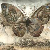 Jay Shaw-Butterfly Effect Bonus CD