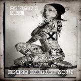 Cristian SILL.-Crazy Culture vol1