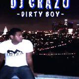 Dirty Boy