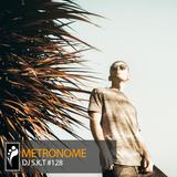 Metronome: DJ S.K.T
