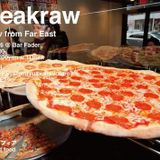 2014/09 speakraw [the Dev from Far East] mix(remake)
