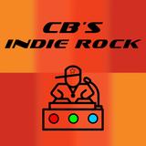 Colin Bertram's 'Indie Rock Mix' 29th Sept 2019.