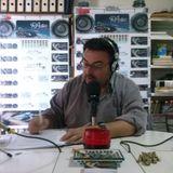Entrevista Juan Navarro UN POCO MÁS DE SERRAT