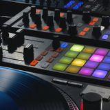 Jonas P - May Deep House Mix