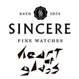 Sincere Watches Promo mix Lounge vibes