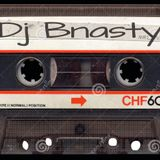 "Dj Bnasty ""Self Titled"""