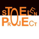 Stoelenproject