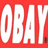 HYPE HITTERS: FT DJ OBAY(MELBOURNE) QUIK N EZY 2
