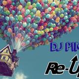 Dj Pimp - Hot Latin Urban Summer