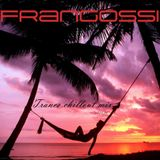 Frangossi - Trance Chillout mix [11.11.16]