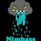 EDC 2012 Nimbass Mix