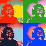 Sparkling Vibes Vol.1 by Lino Sparkling