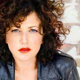 Annie Mac - Mashups (BBC Radio1) - 2013.09.13