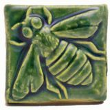 Bee Leaf Broadcasting Episode 2 - Wonderland special - Dj Clive Hedger