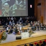 Orchestra of the University of Technology in Opole - Concert - Inauguration of the Academic Year