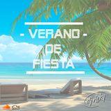 Mix Como Antes - Fiesta de Verano 2018