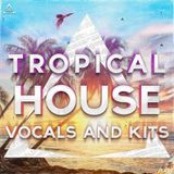 Tropical House 2017 - Maxx Hazzz  =))) _ DJ Tùng Tee