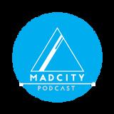 MadCity Podcast 030 part2 - Gra3o (2016-09-23)