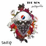The Son aka Z-Dopamine - Still G Vol.7 (40 Tracks In 60 Minutes)