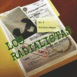 LOS RADIALISTAS Onda en Corto pa la Comunidad