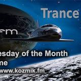 Trance Expedition 005 with guest Mr Carefull