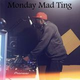 Monday Mad Ting! - Raverholics Radio - Oldskool Happy Hardcore
