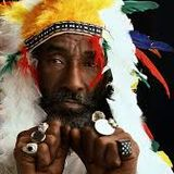 Lee 'scratch' Perry  special by Grumpy old men