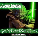 Quantumsoundz.co.uk  14.06.12