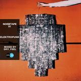 NoiseTape 81 - dry_feel - ElektroPunk