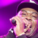 RIP MC SPARKS LEGEND! DJ KATTY ** MC DANGER K** MC SPARKS** RADIO RECORDING LIVE...
