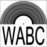 "WABC Episode 12 ""The Season One Great And Grand And Pretty Good Finale Extravaganza"""