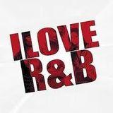 Smooth R&B