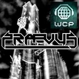 WCP. 2019 Guestmix by Praevus (NL)
