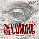 The Coming show 05OCT17