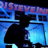 Dj Steve-Ink & Dj Dean-Sane 26.04.2015