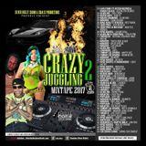 Silver Bullet Sound - Crazy Juggling DanceHall 2 Mix