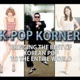 K-Pop Korner Ep.41 - 3rd Gaon Awards Winners Special! EXO, BAP, Lim Kim, Davichi, Sistar19 & more!