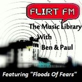 The Music Library - [09/11/2011]