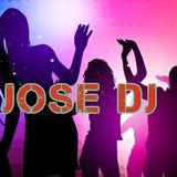 Mix que te hara feliz hasta bailar