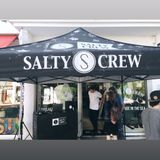 Marlou casse cou - Salty Crew