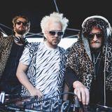 Dubai Daylight DJs VS Voice in the mix june 2013 Hour 2
