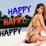 HAPPY HOUR MIX