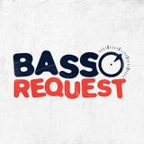 Zero - Bass Request #3 - november 2017 - Drums.ro Radio