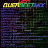 DJ Easy Querbeet Mix 1
