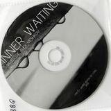 Alex Meshkov - Inner Waiting 2006-01-01