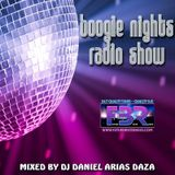 BOOGIE NIGHTS RADIO SHOW TRIBUTE TO DONNA SUMMER PART 2 MIXED BY DANIEL ARIAS DAZA