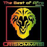 AfroMix
