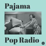 Pajama Pop